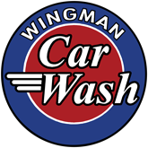 Wingman Car Wash